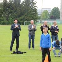 2015-05-23_-_Aufstiegsspiel_SV_Mesopotamien_Augsburg-0048