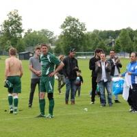 2015-05-23_-_Aufstiegsspiel_SV_Mesopotamien_Augsburg-0049