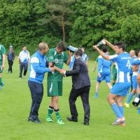2015-05-23_-_Aufstiegsspiel_SV_Mesopotamien_Augsburg-0051
