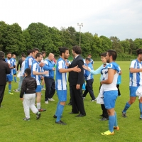 2015-05-23_-_Aufstiegsspiel_SV_Mesopotamien_Augsburg-0052
