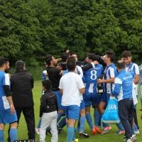 2015-05-23_-_Aufstiegsspiel_SV_Mesopotamien_Augsburg-0053