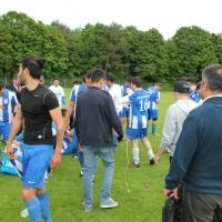 2015-05-23_-_Aufstiegsspiel_SV_Mesopotamien_Augsburg-0055