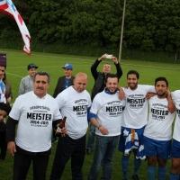 2015-05-23_-_Aufstiegsspiel_SV_Mesopotamien_Augsburg-0059