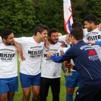 2015-05-23_-_Aufstiegsspiel_SV_Mesopotamien_Augsburg-0060
