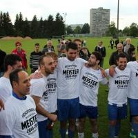 2015-05-23_-_Aufstiegsspiel_SV_Mesopotamien_Augsburg-0061