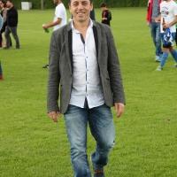 2015-05-23_-_Aufstiegsspiel_SV_Mesopotamien_Augsburg-0075