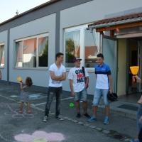 2015-07-11_-_Sommerfest-0060