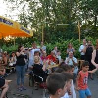 2015-07-11_-_Sommerfest-0152