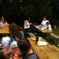 2016-07-23_-_Sommerfest-0009