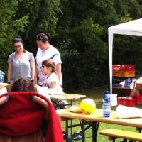 2016-07-23_-_Sommerfest-0025