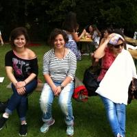 2016-07-23_-_Sommerfest-0036