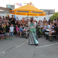 2016-09-10_-_Nachbarschaftsfest-0003