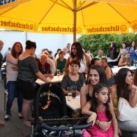 2016-09-10_-_Nachbarschaftsfest-0009