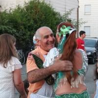 2016-09-10_-_Nachbarschaftsfest-0026