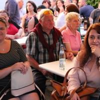 2016-09-10_-_Nachbarschaftsfest-0028