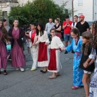 2016-09-10_-_Nachbarschaftsfest-0055