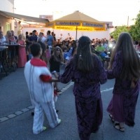 2016-09-10_-_Nachbarschaftsfest-0059