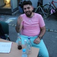 2016-09-10_-_Nachbarschaftsfest-0063