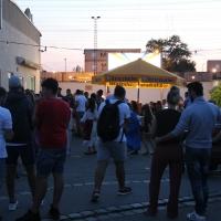 2016-09-10_-_Nachbarschaftsfest-0065