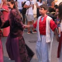 2016-09-10_-_Nachbarschaftsfest-0068