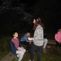2016-09-23_-_Camp_Nabu-0038