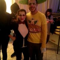 2016-10-31_-_Halloweenparty-0002