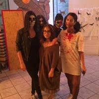 2016-10-31_-_Halloweenparty-0004