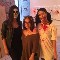 2016-10-31_-_Halloweenparty-0005