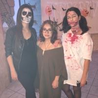 2016-10-31_-_Halloweenparty-0007
