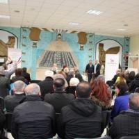 2016-11-13_-_Vortrag_Zeynep_Tozduman-0001