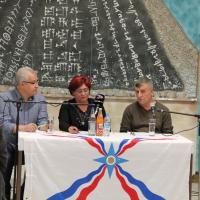 2016-11-13_-_Vortrag_Zeynep_Tozduman-0004