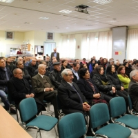 2016-11-13_-_Vortrag_Zeynep_Tozduman-0005