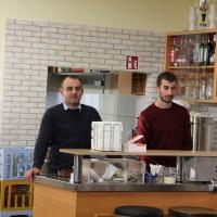 2016-11-13_-_Vortrag_Zeynep_Tozduman-0008