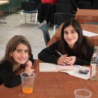 2016-11-13_-_Vortrag_Zeynep_Tozduman-0009