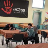 2016-11-13_-_Vortrag_Zeynep_Tozduman-0016
