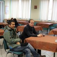 2016-11-13_-_Vortrag_Zeynep_Tozduman-0017