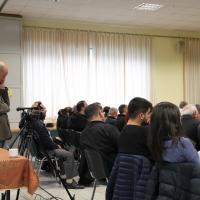 2016-11-13_-_Vortrag_Zeynep_Tozduman-0019