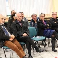 2016-11-13_-_Vortrag_Zeynep_Tozduman-0026