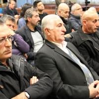 2016-11-13_-_Vortrag_Zeynep_Tozduman-0034