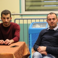 2016-11-13_-_Vortrag_Zeynep_Tozduman-0039
