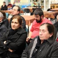 2016-11-13_-_Vortrag_Zeynep_Tozduman-0043
