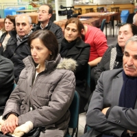 2016-11-13_-_Vortrag_Zeynep_Tozduman-0045