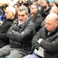 2016-11-13_-_Vortrag_Zeynep_Tozduman-0047