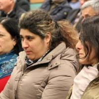 2016-11-13_-_Vortrag_Zeynep_Tozduman-0048