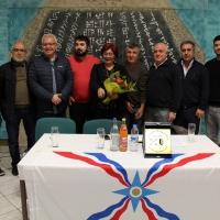 2016-11-13_-_Vortrag_Zeynep_Tozduman-0051