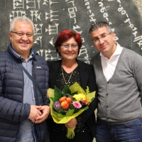 2016-11-13_-_Vortrag_Zeynep_Tozduman-0058