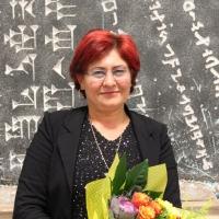 Vortrag von Zeynep Tozduman