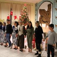 2016-12-10_-_Weihnachtsfeier-0066