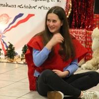 2016-12-10_-_Weihnachtsfeier-0114