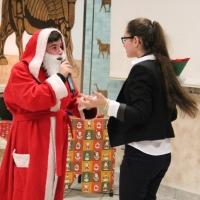 2016-12-10_-_Weihnachtsfeier-0124